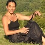 Patricia Galbrun