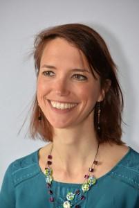 Stephanie Tchopourian