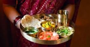 cuisine ayurvedique