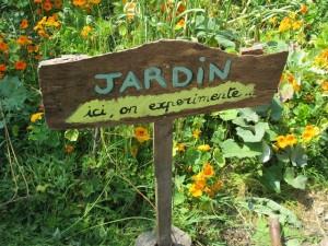 JardinV2