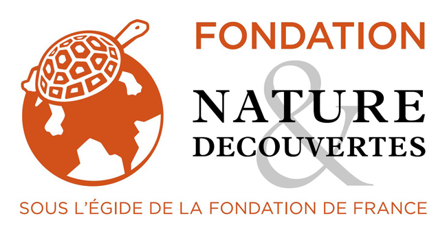 fondation-nature-decouvertes_logo
