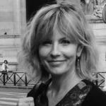 Murielle Mathon