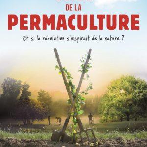 film eveil permaculture