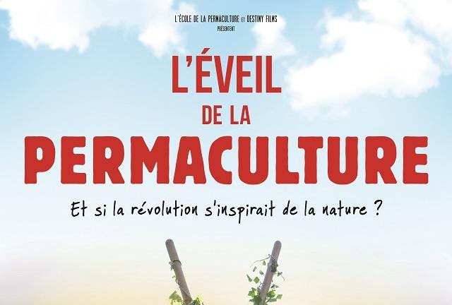 eveil de la permaculture
