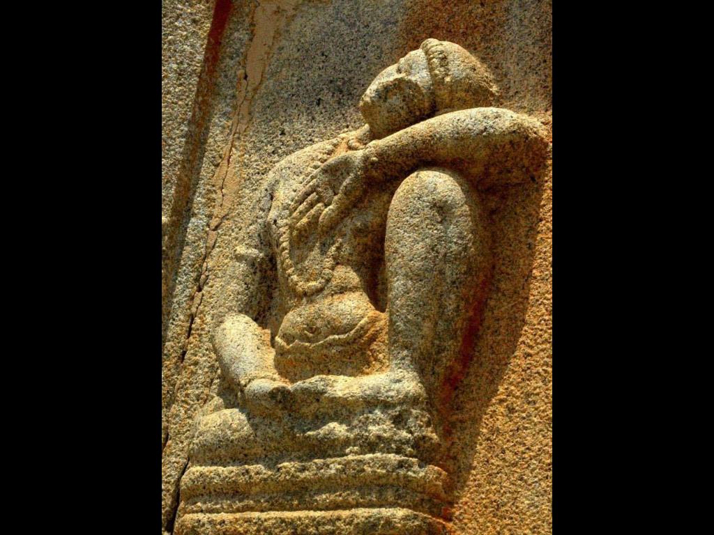 yoga du cachemire
