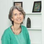 Sylviane Patron