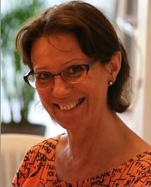 Anne Béguin