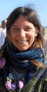 Anne-Marie-Vaudet