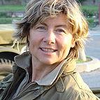 Sylvie Robert